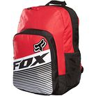 C138_2014_fox_racing_kicker_2_backpack_mcss