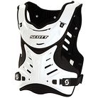 C138_2011_scott_ricochet_sx_chest_protector_mcss