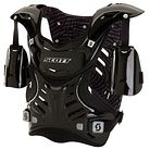 C138_2011_scott_ricochet_xc_chest_protector