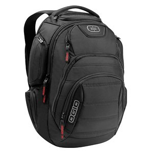 Ogio Renegade Rss Backpack  l439.png