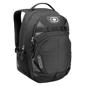 Ogio Rebel Backpack  l391.png