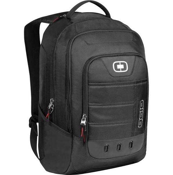 Ogio Operative Backpack  250-104717.jpg