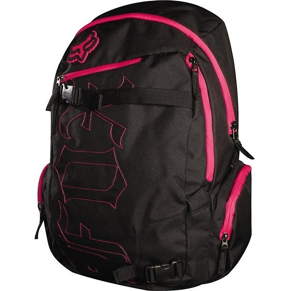 Fox Racing Born Free Backpack - Reviews, Comparisons ... - photo#1