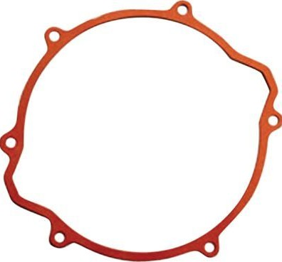 NewComb Newcomb Clutch Cover Gasket  CCG-YFZ450-06-9_is