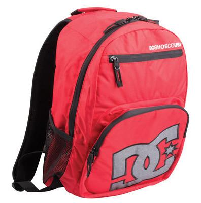 DC Dc Detention Backpack   dc_14_bac_det-ath_red.jpg