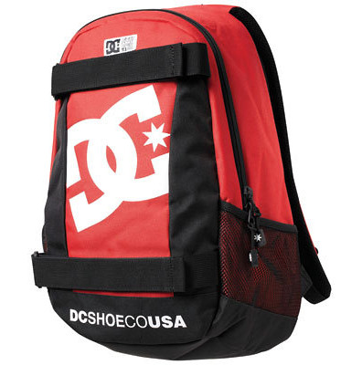 DC Dc Seven Point 5 Backpack Athletic Red  dc_13_bac_sev_poi_5-ath_red.jpg