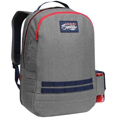 Ogio Red Bull Signature Backpack Grey  ogi_14_bac_pac_red_bul_sig.jpg
