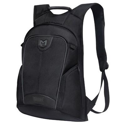MotoCentric Motocentric Mototrek Backpack Black  mot_10_bac_mot_tre_blk.jpg