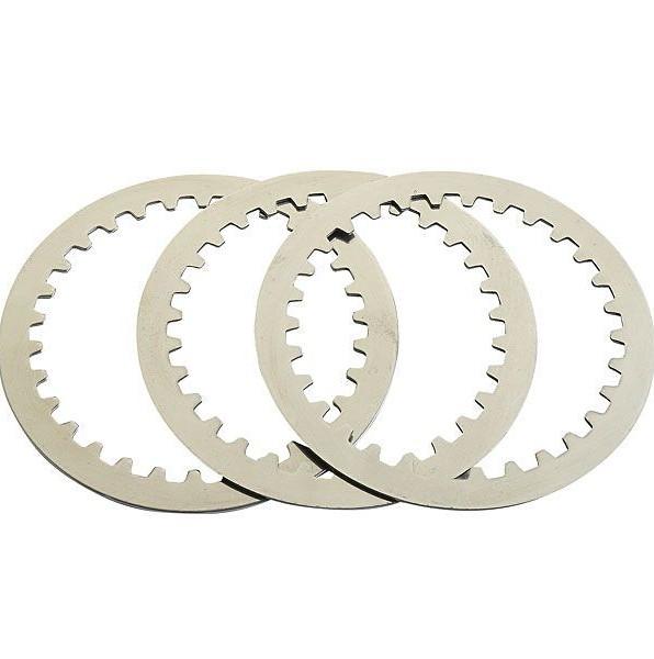 Wiseco Steel Clutch Plates  0000_wiseco_steel_clutch_plates.jpg