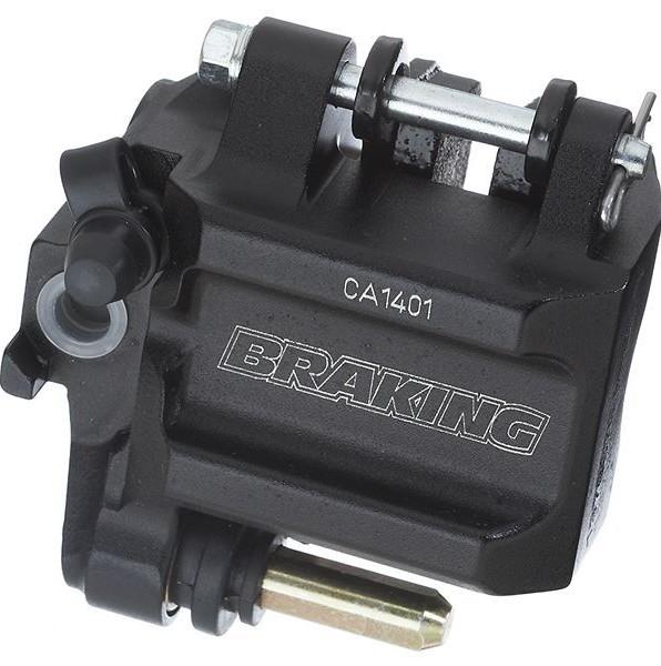 Braking Rear Brake Caliper  2010-braking-rear-brake-caliper.jpg