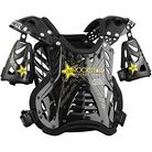 C138_2011_answer_racing_youth_apex_rockstar_roost_guard