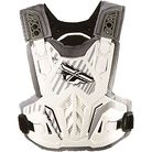 C138_2013_fly_racing_youth_fly_plvotal_roost_chest_protector_mcss