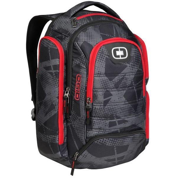 Ogio Metro Ii Backpack  2014-ogio-metro-ii-backpack-mcss.jpg