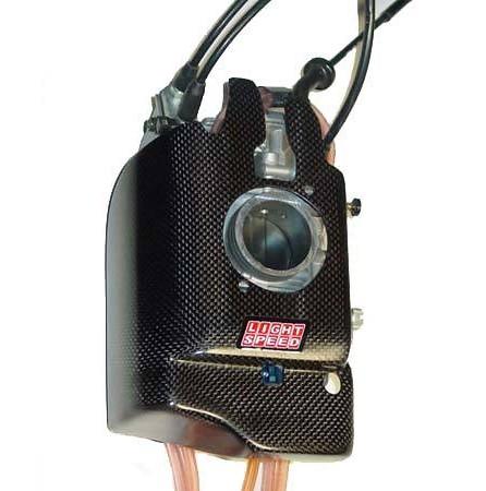 LightSpeed Performance Carburetor Heat Shield  0000_lightspeed_performance_carburetor_heat_shield.jpg