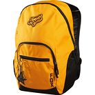 C138_2014_fox_racing_enhance_backpack_mcss