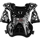 C138_2009_msr_racing_m8_metal_mulisha_chest_protector