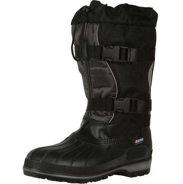 S780_2009_baffin_womens_musher_boots