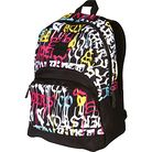 C138_2012_fox_racing_womens_no_hand_backpack_mcss