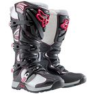 C138_2010_fox_racing_womens_comp_5_boots_mcss