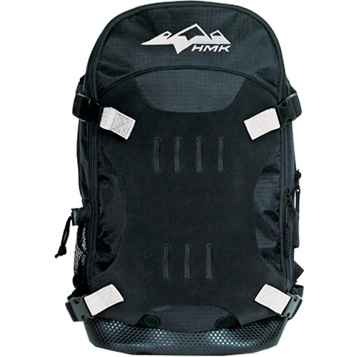 HMK Recon V13 Backpack  2013-hmk-recon-v13-backpack-mcss.gif
