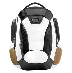 Ogio Bandit Ii Backpack  l917379.png