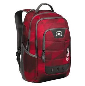 Ogio Operative Envelope Backpack  l503.png