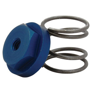 Works Connection Fasstco Brake Spring Return Kit  l27315.png