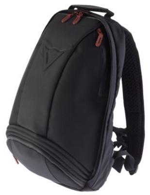 Dainese Backpack R Black  DA-BAG-003_is