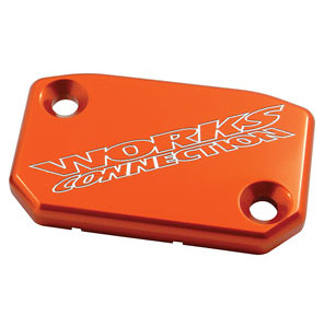 Works Connection Anodized Billet Aluminum Clutch Resvoir Cover  l29127.png
