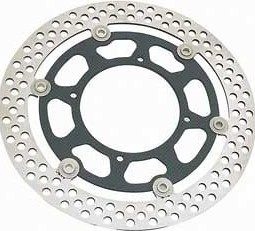 Braking R Fix Brake Rotors  BK-RBR-201_is