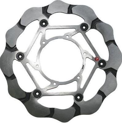 Braking Batfly Brake Rotors  BK-BF-001_is