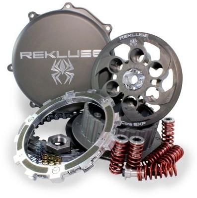 Rekluse Core Exp 3.0 Clutch Kit  REK-CE3C-028_is