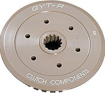 Yamaha GYTR Gytr Billet Clutch Inner Hub  GYT-5XF56-40-00_is