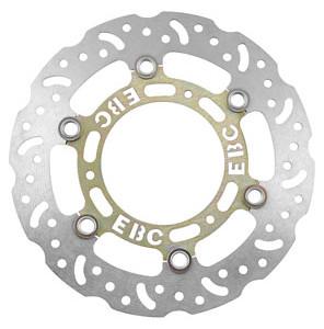 EBC Ebc Oversized Contoured Front Rotor Kit  l79935.png