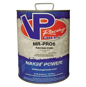 VP Racing Vp Racing Mr Pro6 Racing Fuel  l8567.png