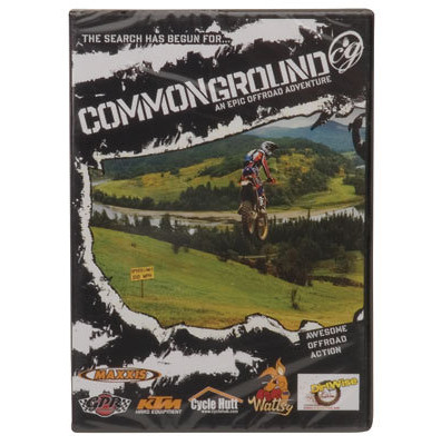 DirtWise Common Ground DVD  dir_12_dvd_com_gro.jpg
