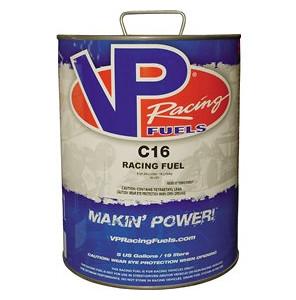 VP Racing Vp Racing C16 Racing Fuel  l8547.png