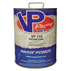 VP Racing Vp Racing Vp 110 Racing Fuel  l8531.png