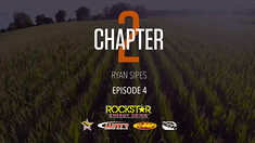 Chapter 2 ft. Ryan Sipes: Episode 4