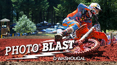 Photo Blast: Washougal