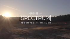 C235x132_spectrum_thumbnail