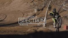 Trailer: SPECTRUM Episode 4 - Monocyte