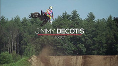 Jimmy Decotis - MX207