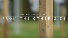 From The Other Side (Teaser) 2016 Off-Road Moto Film