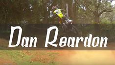 Supercross Mix Up ft. Reardon / Wilson / Hunter