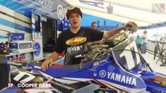 Cooper Webb to Race 2016 AUS-X Open
