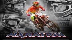 MX Nation: Episode 3 - Full Commitment