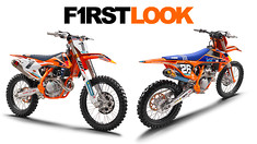 C235x132_firstlook17fe
