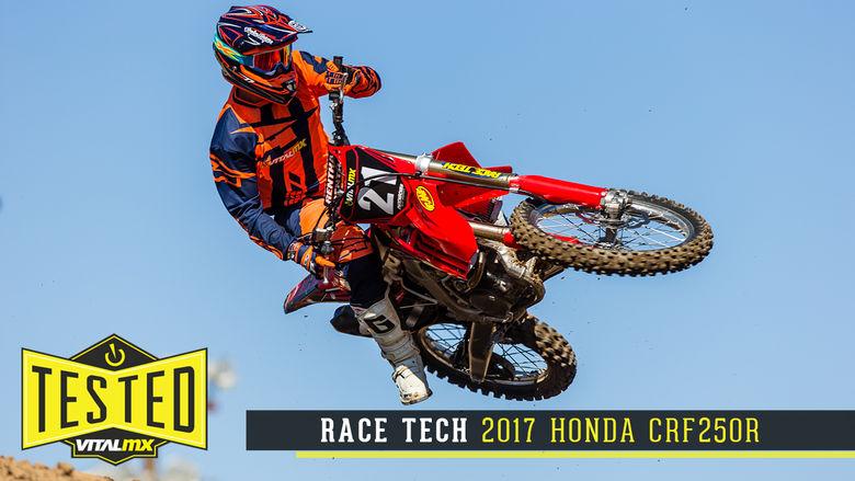 C780x439_racetechhondaaspot