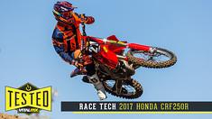 C235x132_racetechhondaaspot